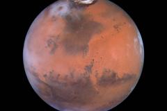 Марс, 1999