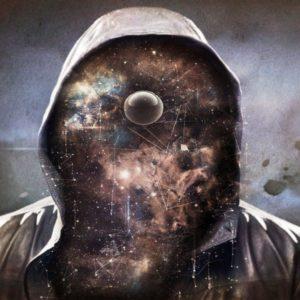 Возможны ли путешествия по космосу вне тела?