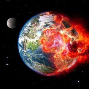 Что ждет нашу Вселенную в будущем?