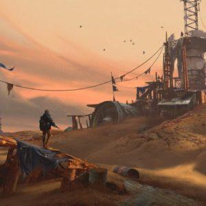 Космические угрозы и другие риски для человечества