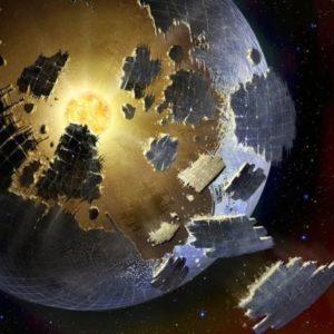 NASA возобновляет поиск техносигналов в космосе