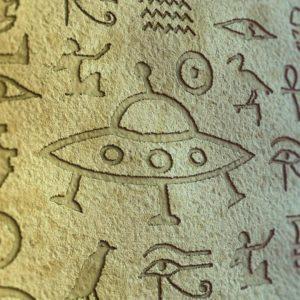 Космология и галактическая археология звезд