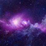 Куда исчезают звезды?