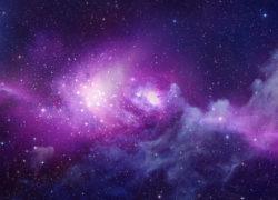 исчезают звезды