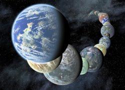 пожиратели планет