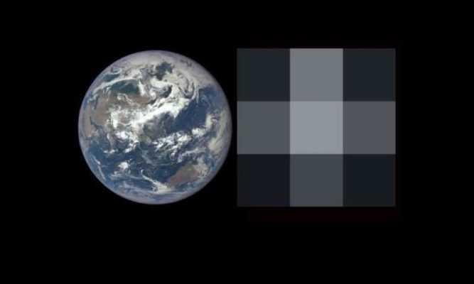 методы обнаружения экзопланет