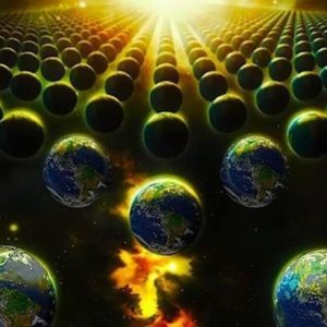 Параллельные миры. Что говорит наука