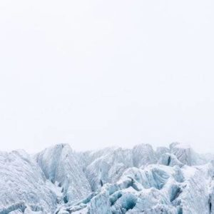Возможна ли жизнь на замерзших планетах?