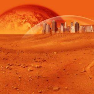 Нужно ли осваивать космос?
