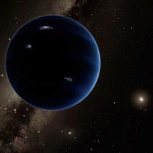 Существует ли загадочная планета Нибиру?