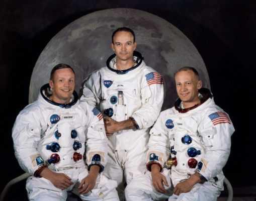 Миссия Артемида: НАСА возвращается на Луну