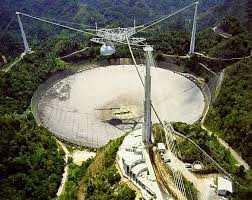 большой телескоп