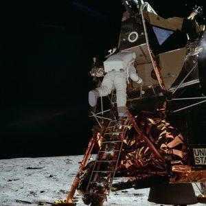 5 космических мифов