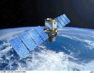 Спутник CALIPSO