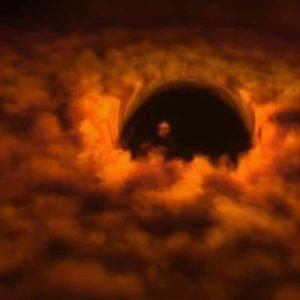 Что такое черные дыры?