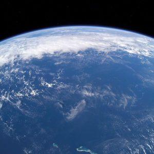 Вода на Земле. Новые данные