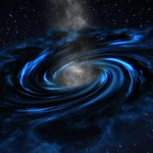 Можно ли использовать энергию черных дыр?