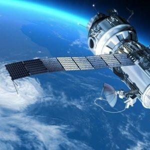 Все спутники и межпланетные станции