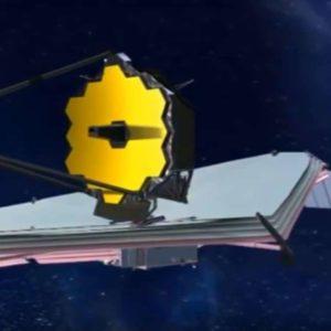 Wolf-503b. Еще одна интересная экзопланета.