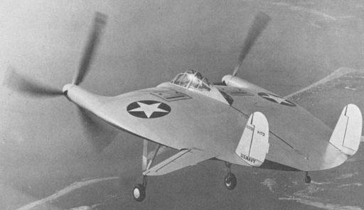 V-173