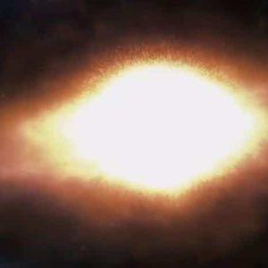 Аномалии Солнечной системы