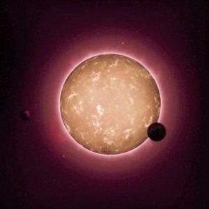 Что значит «пригодная для жизни планета»?