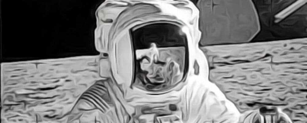 Лунная миссия