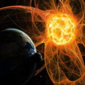 Проблемы обитаемых зон у небольших звезд