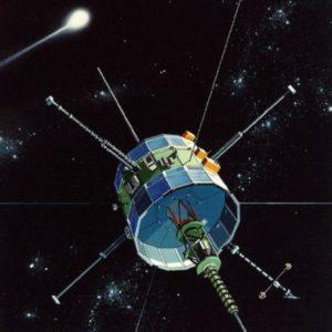Самые долгоживущие космические аппараты