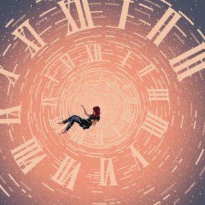 Карло Ровелли. О чем работа «Иллюзия времени»?