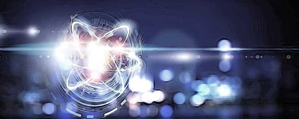 странные кристаллы времени