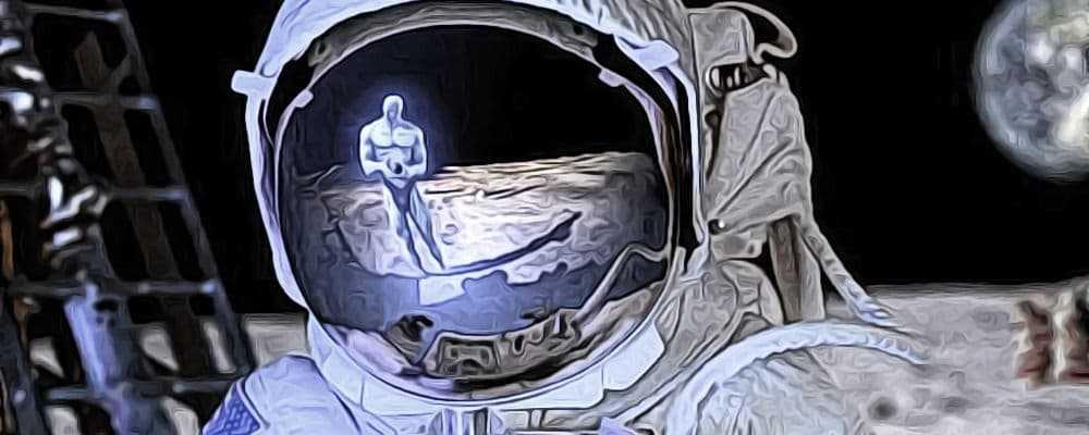 человек и планета Земля
