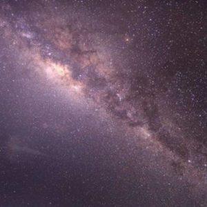 Жизнь может быть редкостью во Вселенной