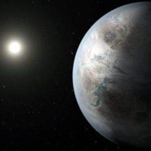 Нужно ли нам искать запасную планету?