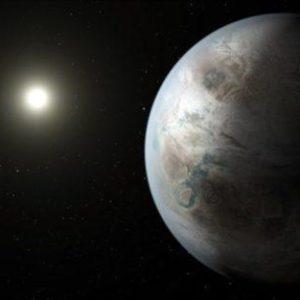 Kepler 452 b. Это был всего лишь мираж?