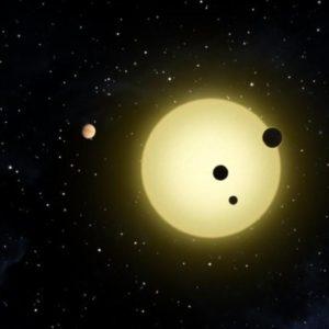 Возможен ли побег с планеты Proxima b?