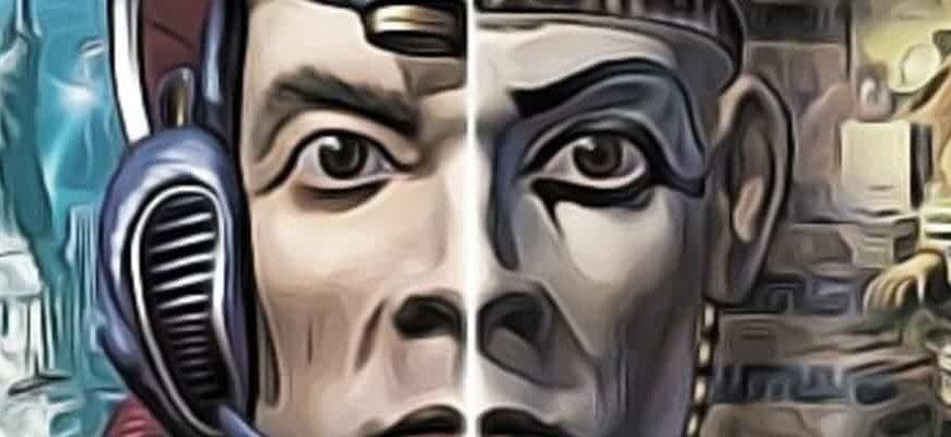 Египтяне и диск Сабу