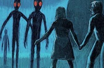 фильмы про вторжение инопланетян