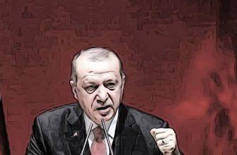 турецкая космическая программа