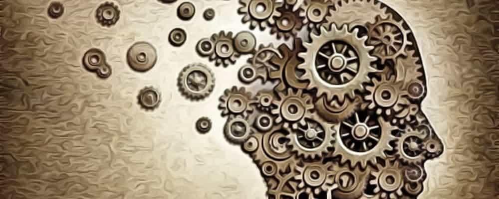 технологии и деградация мозга