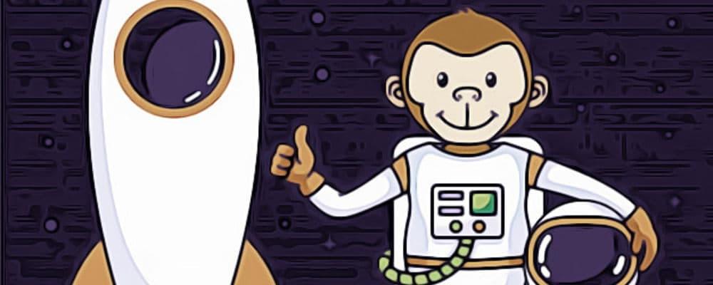 тайна марсианской обезьяны