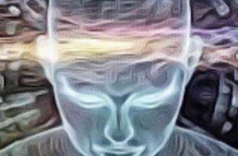 загадка человеческого сознания