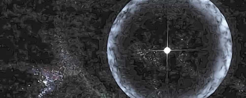 прогуляться по нейтронной звезде