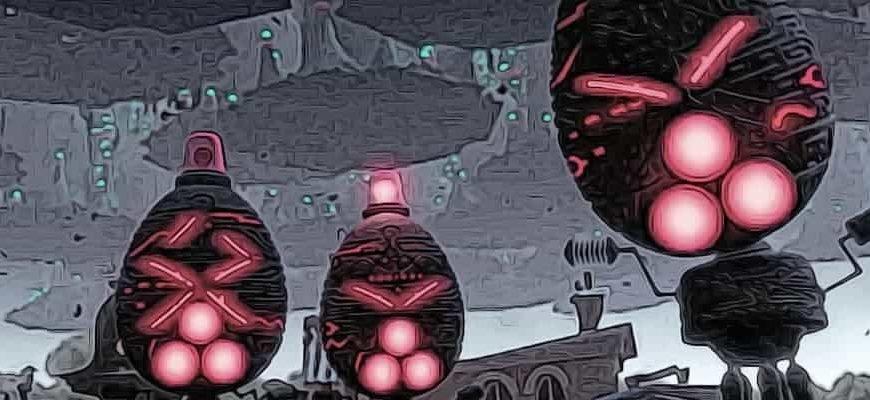 не разговаривайте с инопланетянами