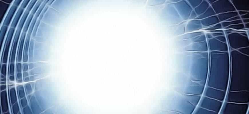 странная физика фотона
