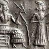 мифология про ануннаков