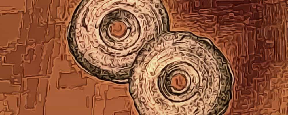 камни Дропа