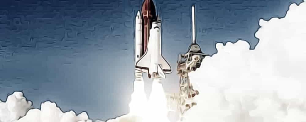 космические неудачи НАСА