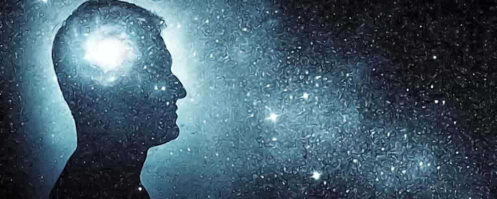 сознание во Вселенной