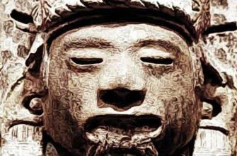 пришельцы Древнего Китая